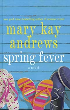 Spring Fever 9781410448231