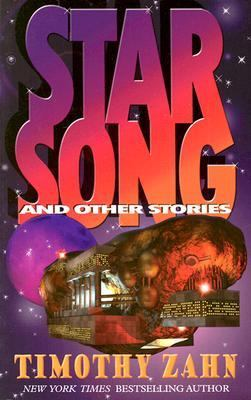 Star Song and Other Stories 9781410400727