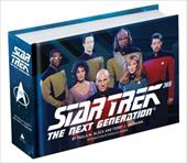 Star Trek: The Next Generation 365 18053011