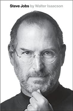 Steve Jobs 9781410445223