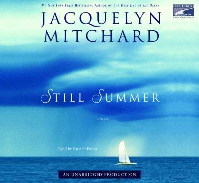 Still Summer (Lib)(CD) 9781415937792