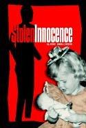 Stolen Innocence 9781410727831