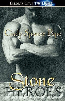 Stone Heroes 9781419961892