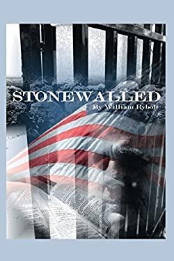 Stonewalled 9781412093941