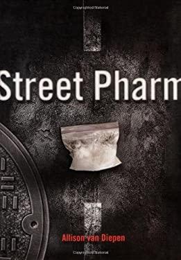 Street Pharm 9781416911548