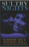 Sultry Nights 9781410450630