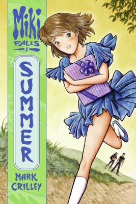 Summer 9781417784455