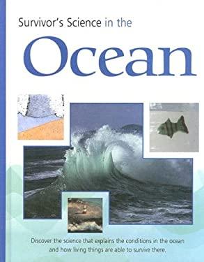 Survivors Science in the Ocean 9781410902290