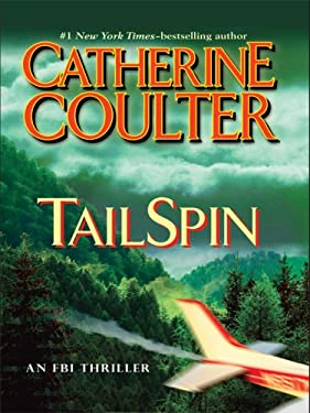 TailSpin 9781410406163