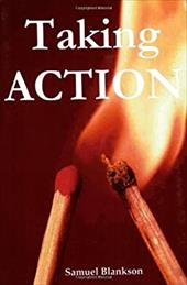 Taking Action 6170384