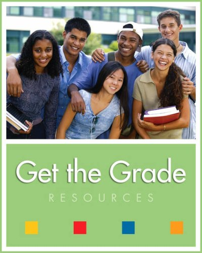 Temas: Spanish For The Global Community: Cuaderno de Ejercicios y Manual de Laboratorio 9781413018288
