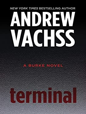 Terminal 9781410402769