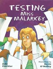 Testing Miss Malarkey 6257932