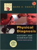 Textbook of Physical Diagnosis: History and Examination (Book with Student Access Card for Online Website) 9781416024057