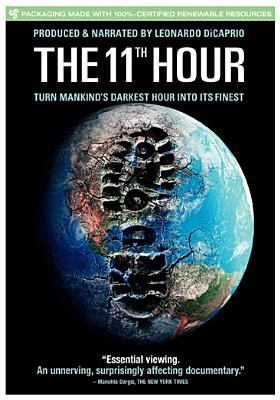 The 11th Hour 9781419861314