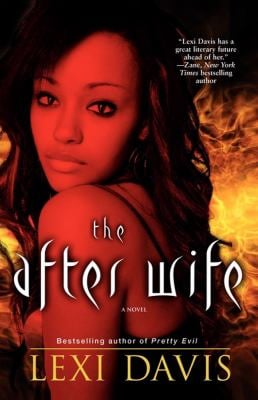 The After Wife 9781416505266