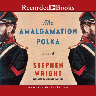 The Amalgamation Polka 9781419371684
