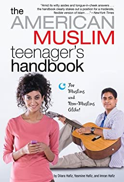 The American Muslim Teenager's Handbook 9781416985785