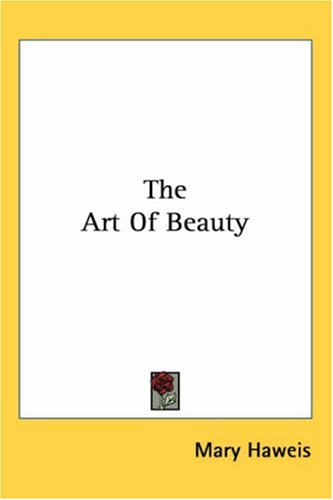 The Art of Beauty 9781417971695