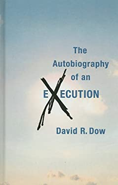 The Autobiography of an Execution 9781410425799