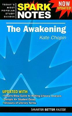 The Awakening 9781411407169
