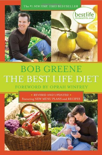 The Best Life Diet 9781416590231