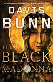 The Black Madonna: A Storm Syrrell Adventure