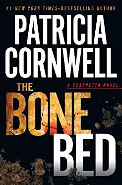 The Bone Bed 9781410452887