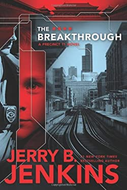 The Breakthrough 9781414309095