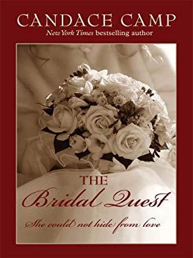 The Bridal Quest