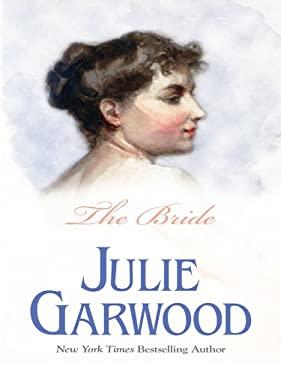 The Bride 9781410424464