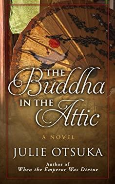 The Buddha in the Attic 9781410446220