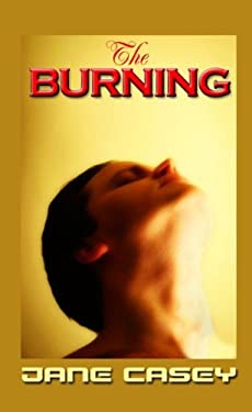 The Burning 9781410444035