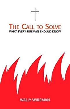 The Call to Solve 9781413404074