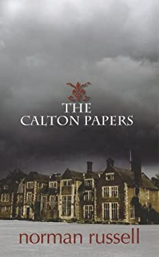 The Calton Papers 9781410439765