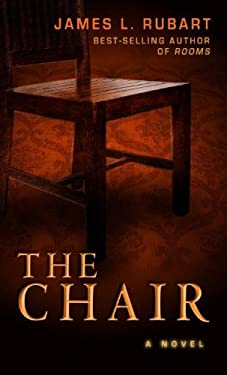 The Chair 9781410442468