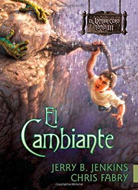 El Cambiante 9781414322186