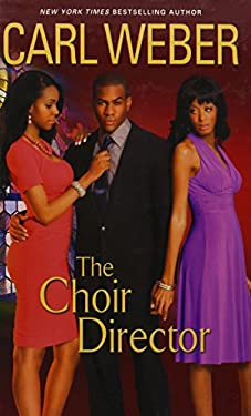 The Choir Director 9781410434609