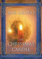 The Christmas Candle 21886896