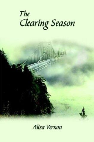 The Clearing Season