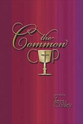 The Common Cup 6175334
