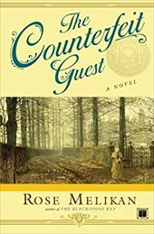 The Counterfeit Guest 6237654