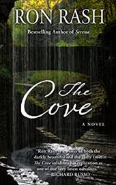 The Cove 18052734