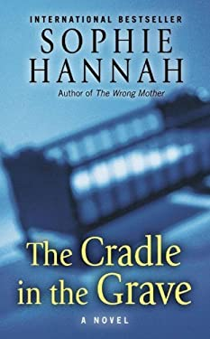 The Cradle in the Grave 9781410444189