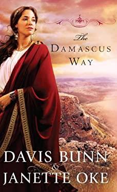 The Damascus Way 9781410431240
