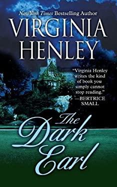 The Dark Earl 9781410445308