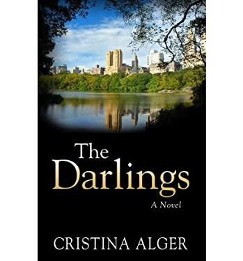 The Darlings 9781410448644