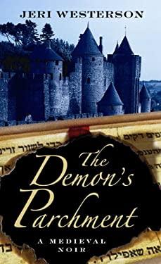 The Demon's Parchment 9781410437006