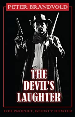The Devil's Laughter 9781410451750