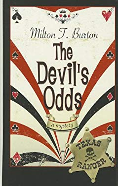 The Devil's Odds 9781410448996